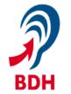 Berufsverband Deutscher Hörgeschädigtenpädagogen – Feuersteintagung